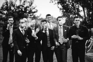 fotografo matrimonio piemonte_