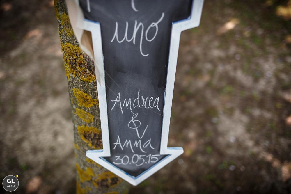 Country wedding fotografo matrimoni Piemonte