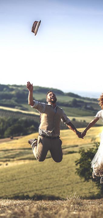 Fotografo Matrimoni Vercelli