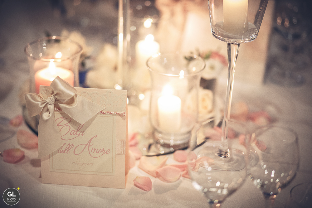 luxury details - sara events