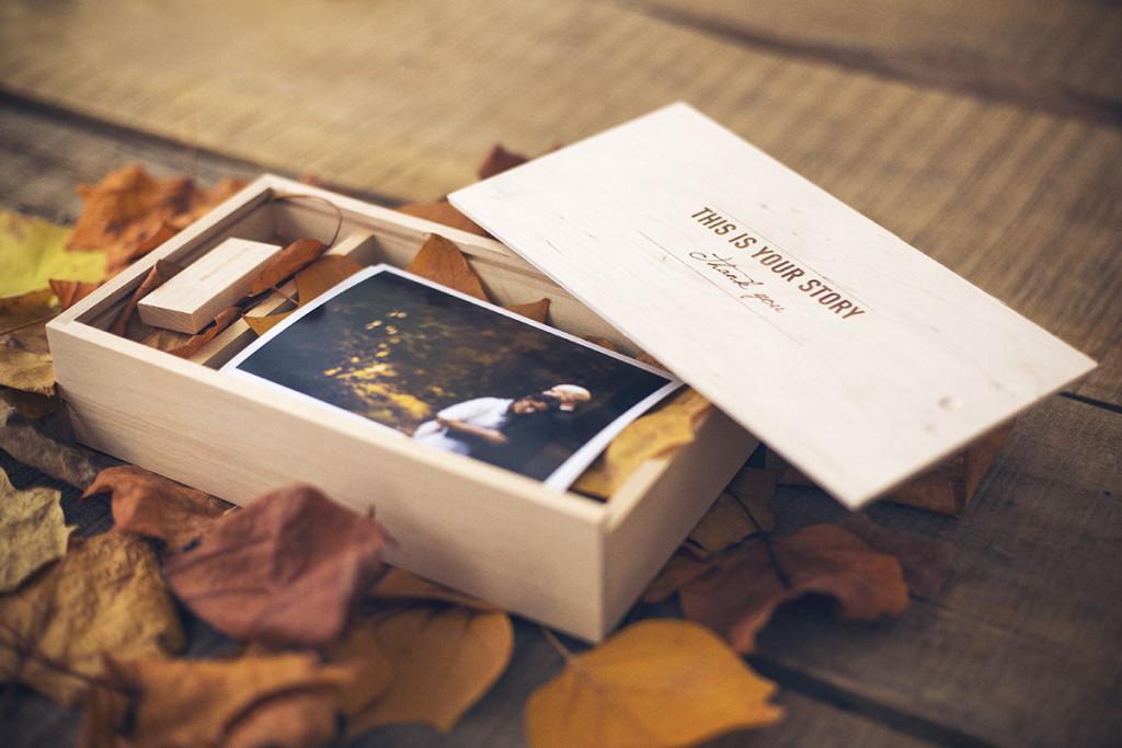 packaging di matrimonio - fotografo matrimoni vercelli, novara, torino