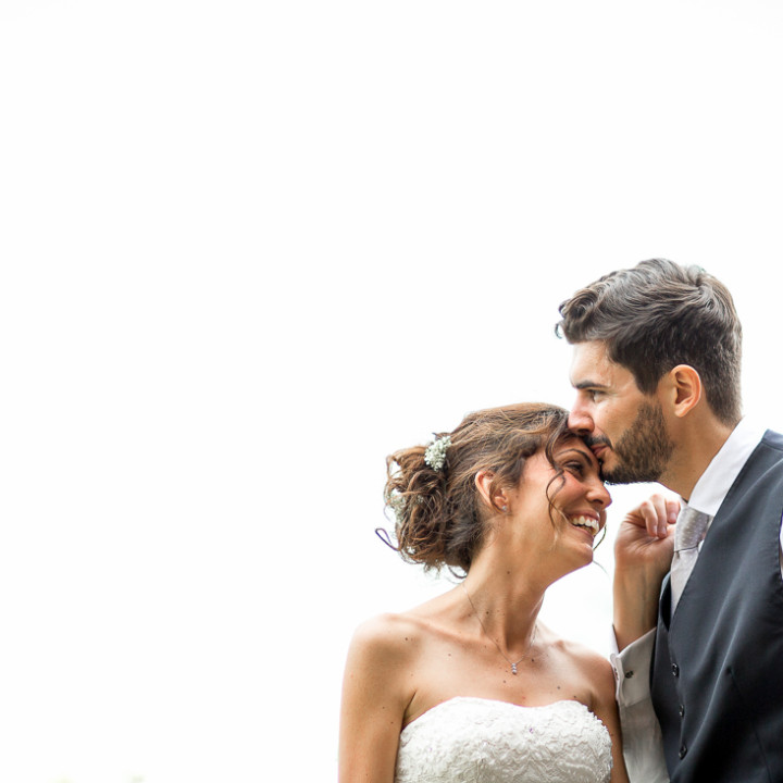 Fotografo Matrimoni Novara