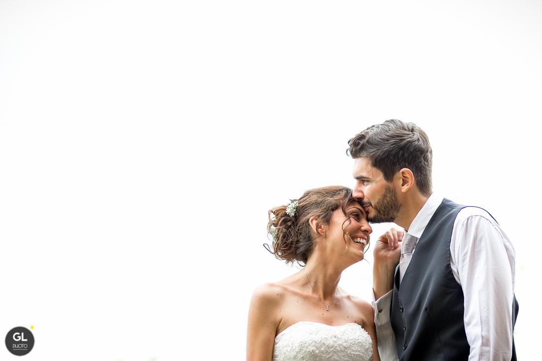 fotografo matrimoni novara e piemonte