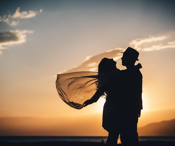 Engagement | Fidanzamento