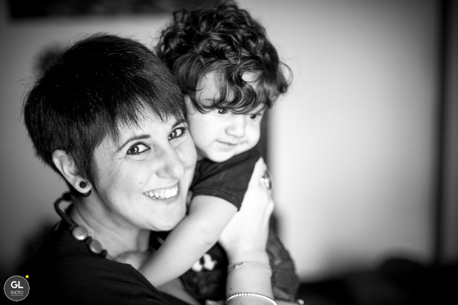 fotografo bambini Italia