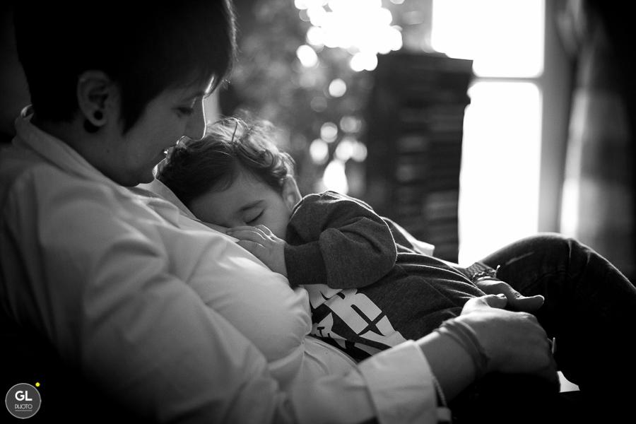 fotografo bambini Vercelli