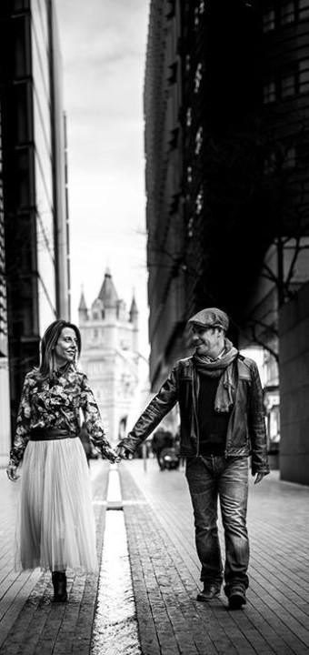 Engagement session | Fotografia pre-matrimonio Piemonte