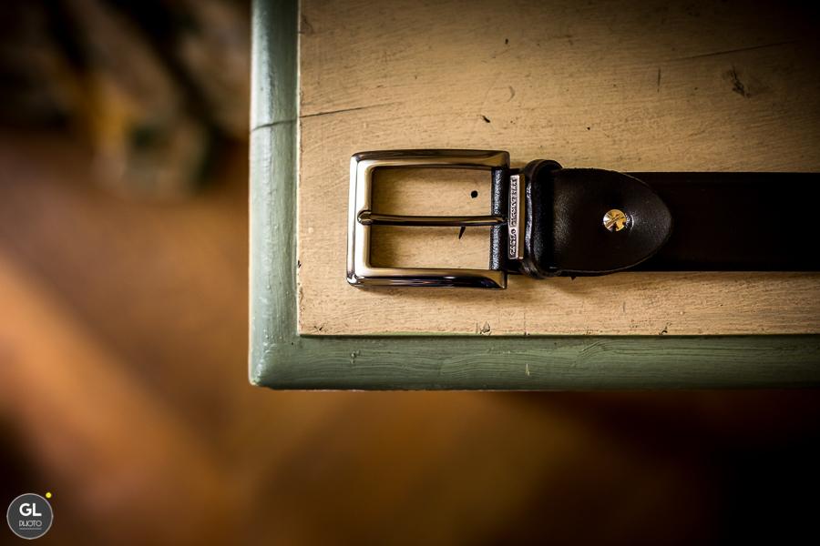 details belt