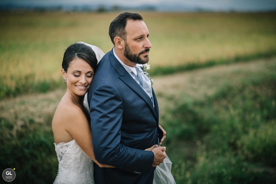 matrimonio vercelli