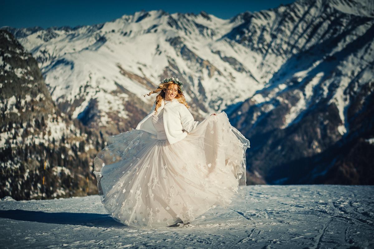fotografo-matrimonio-43