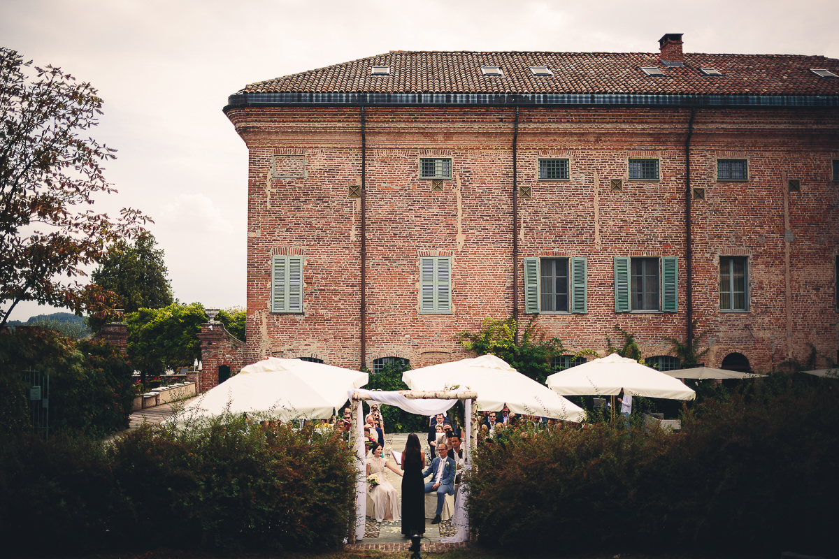 location matrimoni
