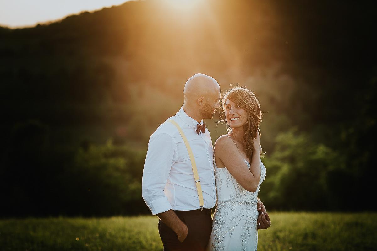 wedding in monferrato