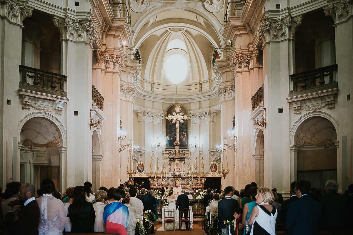 chiesa monferrato