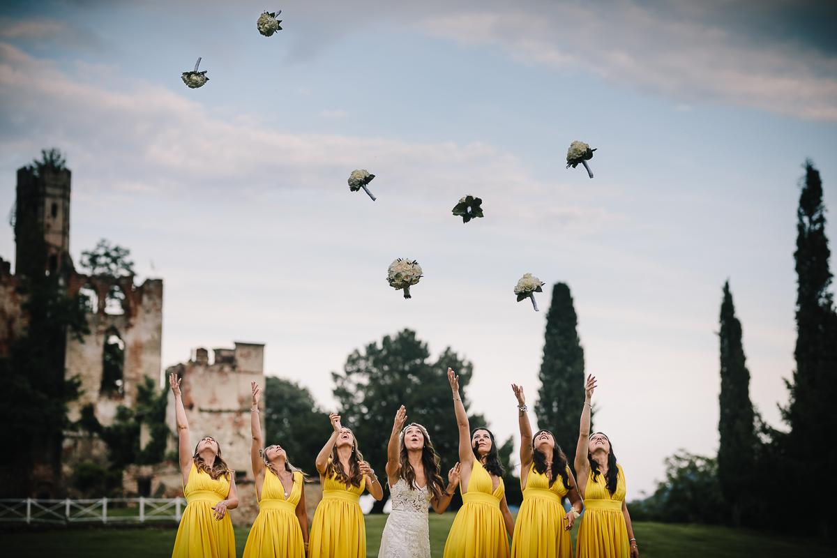 fotografo-di-matrimonio-100