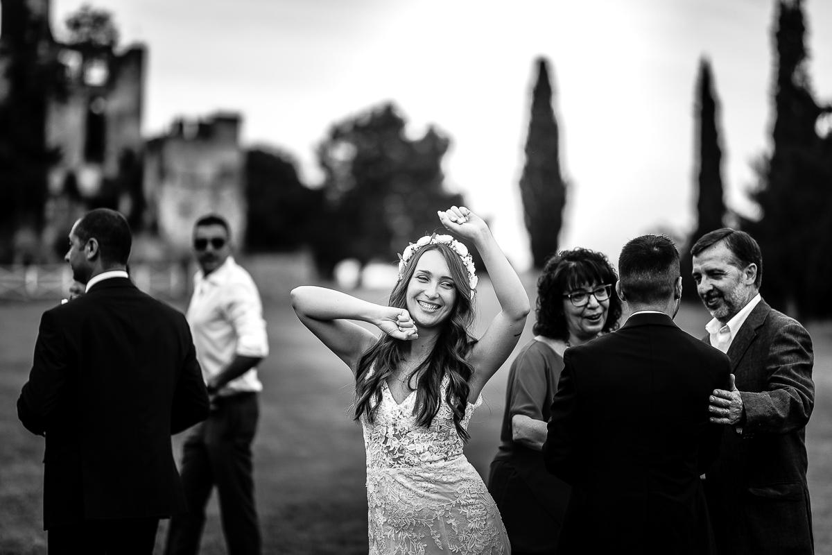 fotografo-di-matrimonio-101