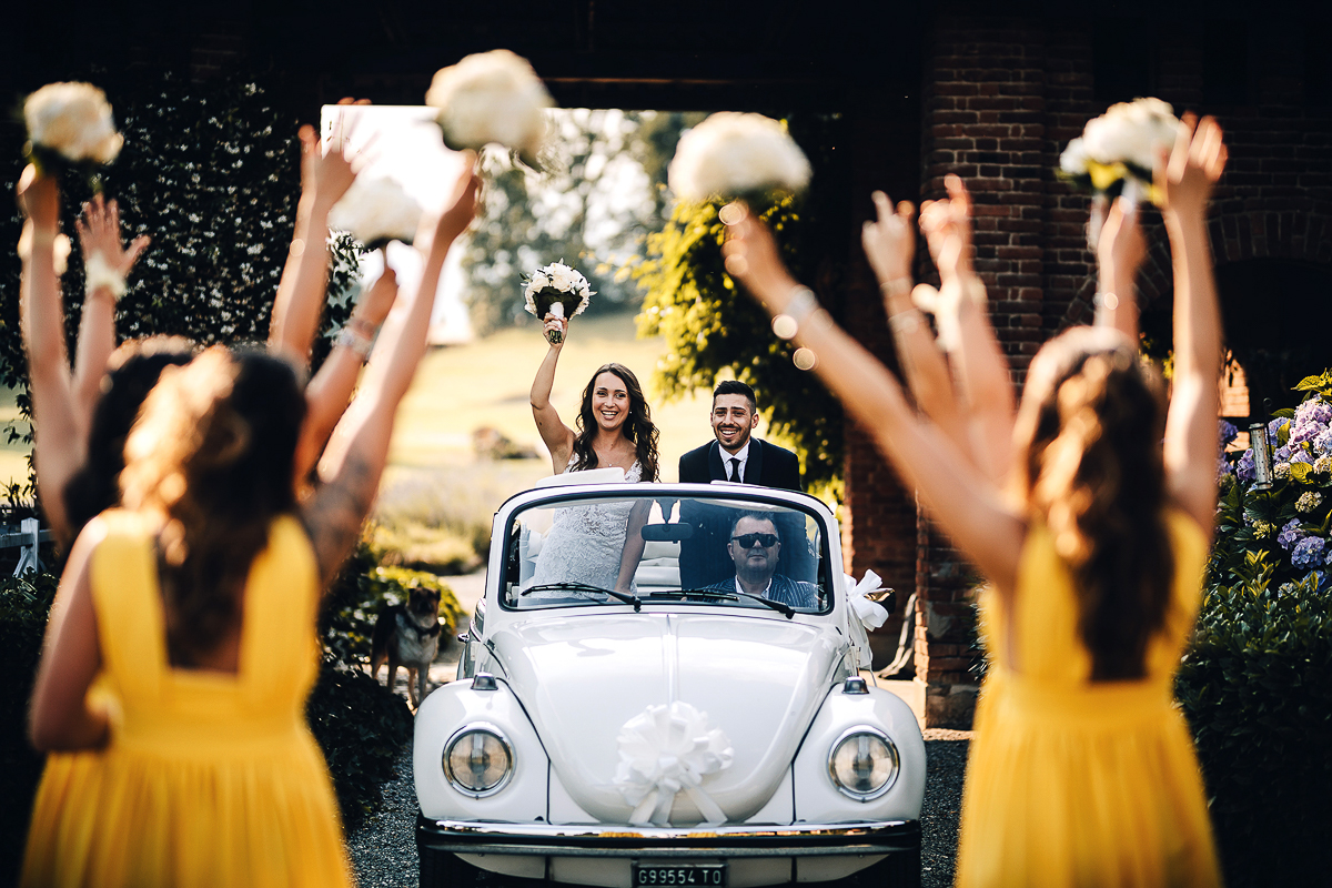 fotografo-di-matrimonio-102