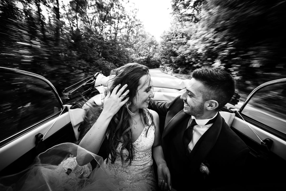 fotografo-di-matrimonio-103