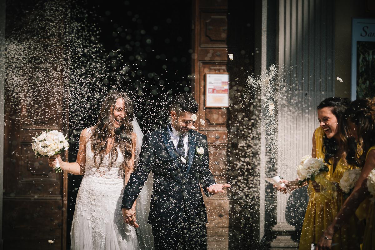 fotografo-di-matrimonio-104
