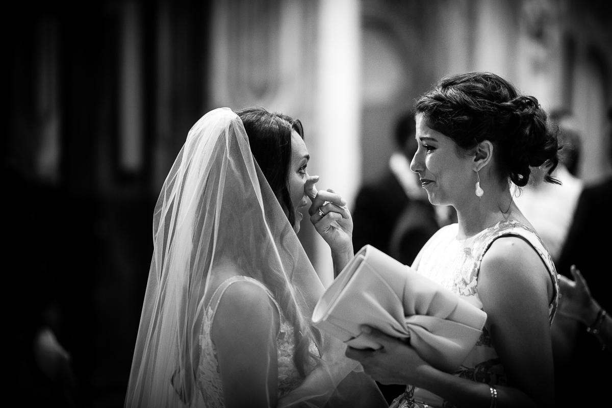 fotografo-di-matrimonio-105