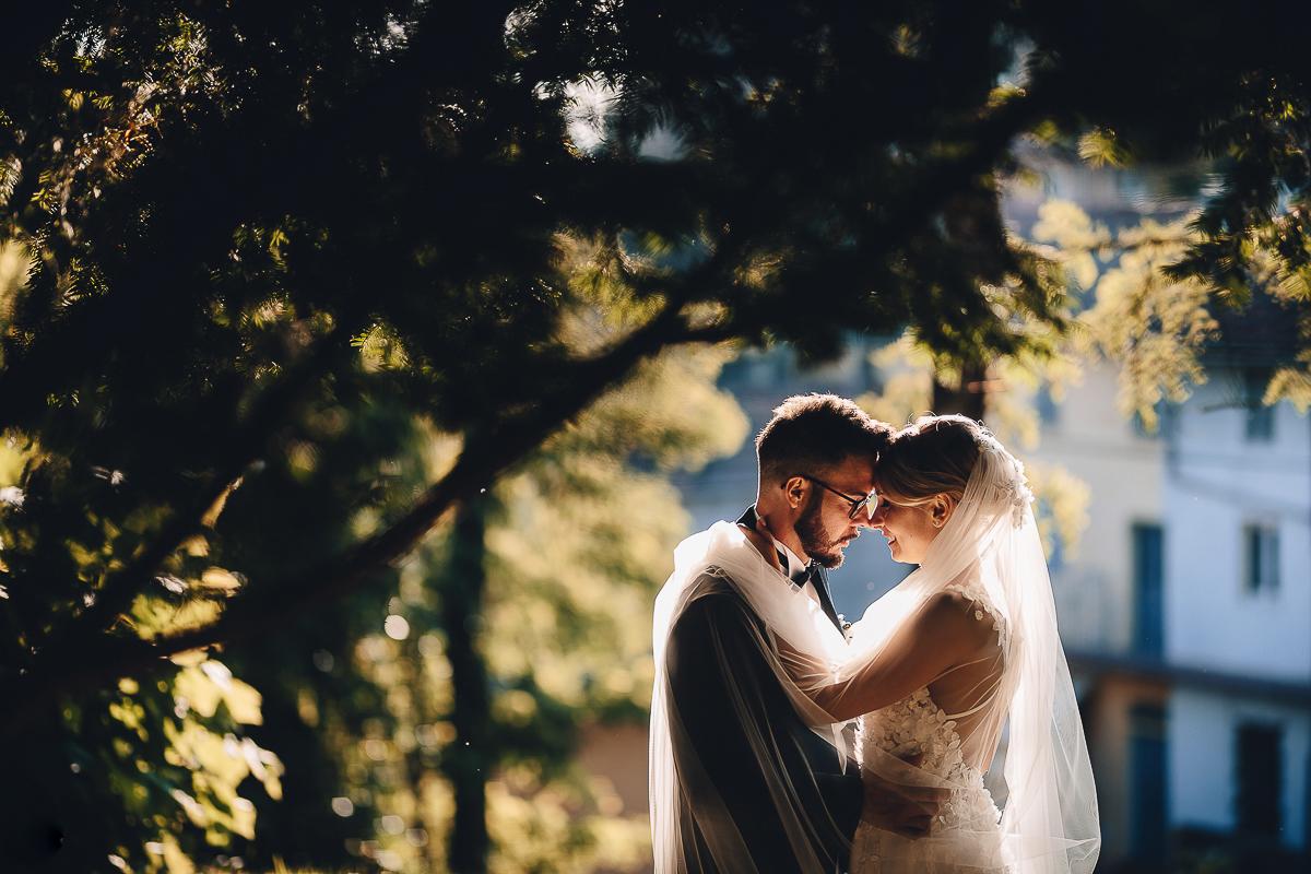 fotografo-di-matrimonio-117