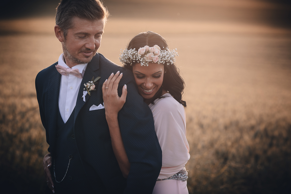 fotografo-di-matrimonio-123