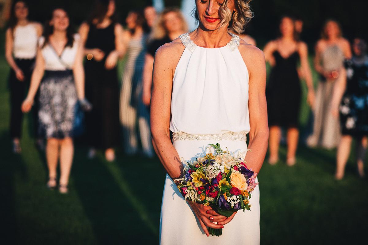 fotografo-di-matrimonio-126