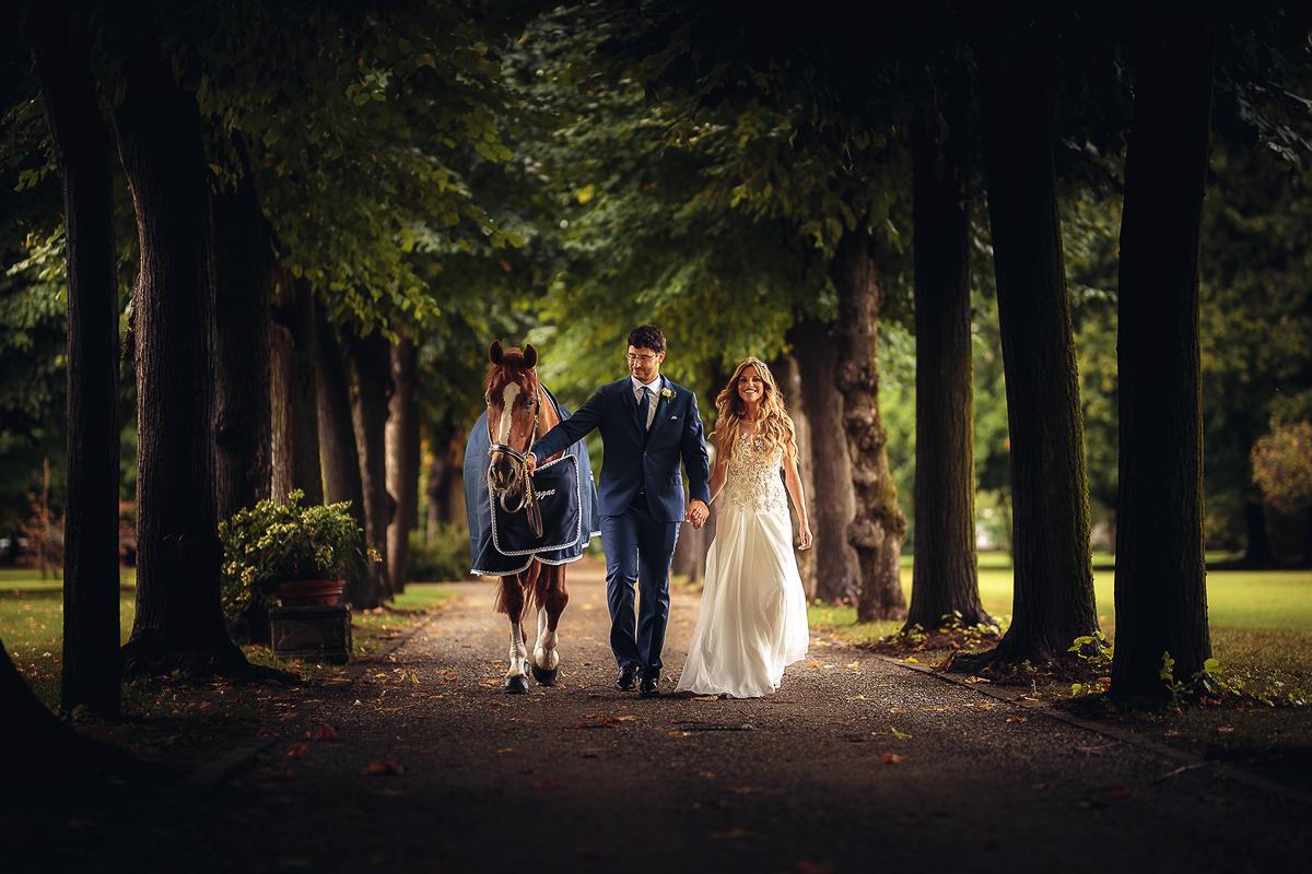 fotografo-di-matrimonio-143