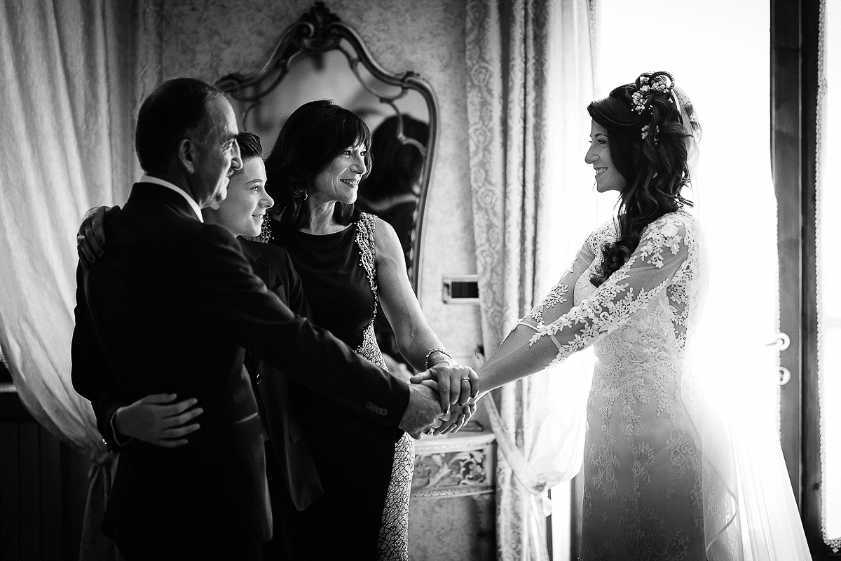 fotografo-di-matrimonio-145