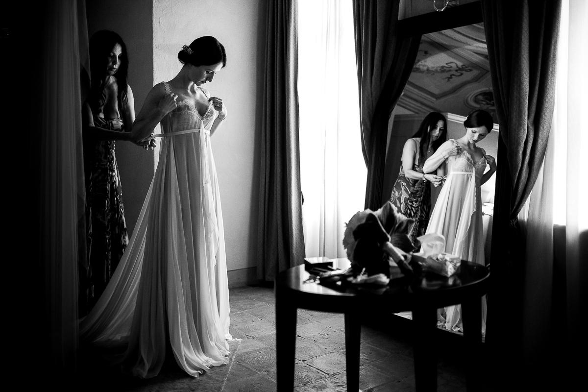 fotografo-di-matrimonio-148