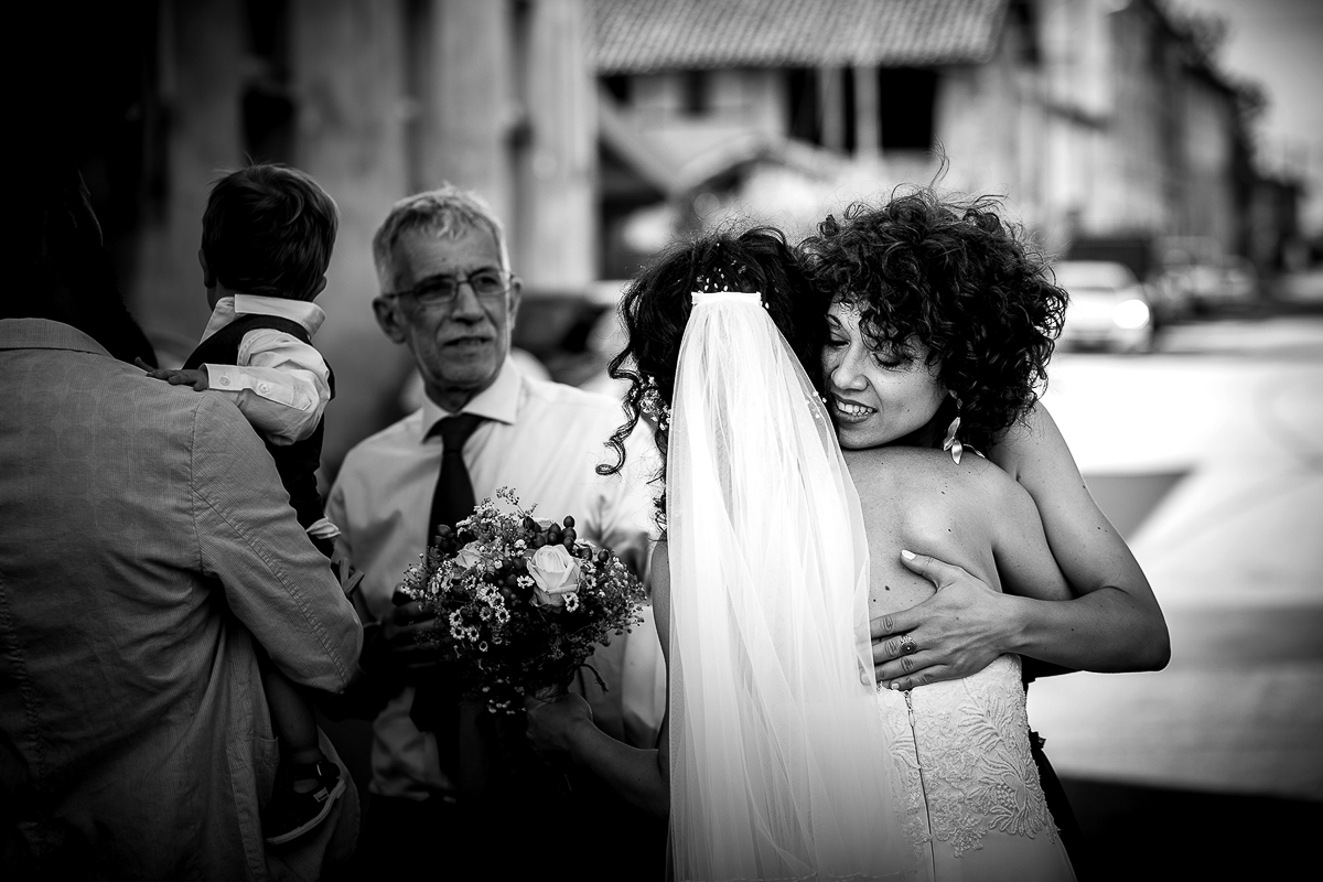 fotografo-di-matrimonio-151