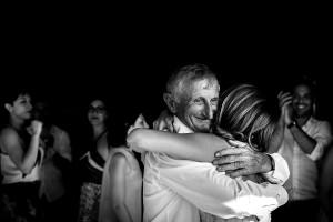 fotografo matrimonio mionferrato