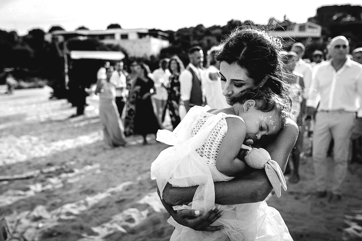 fotografo-di-matrimonio-155