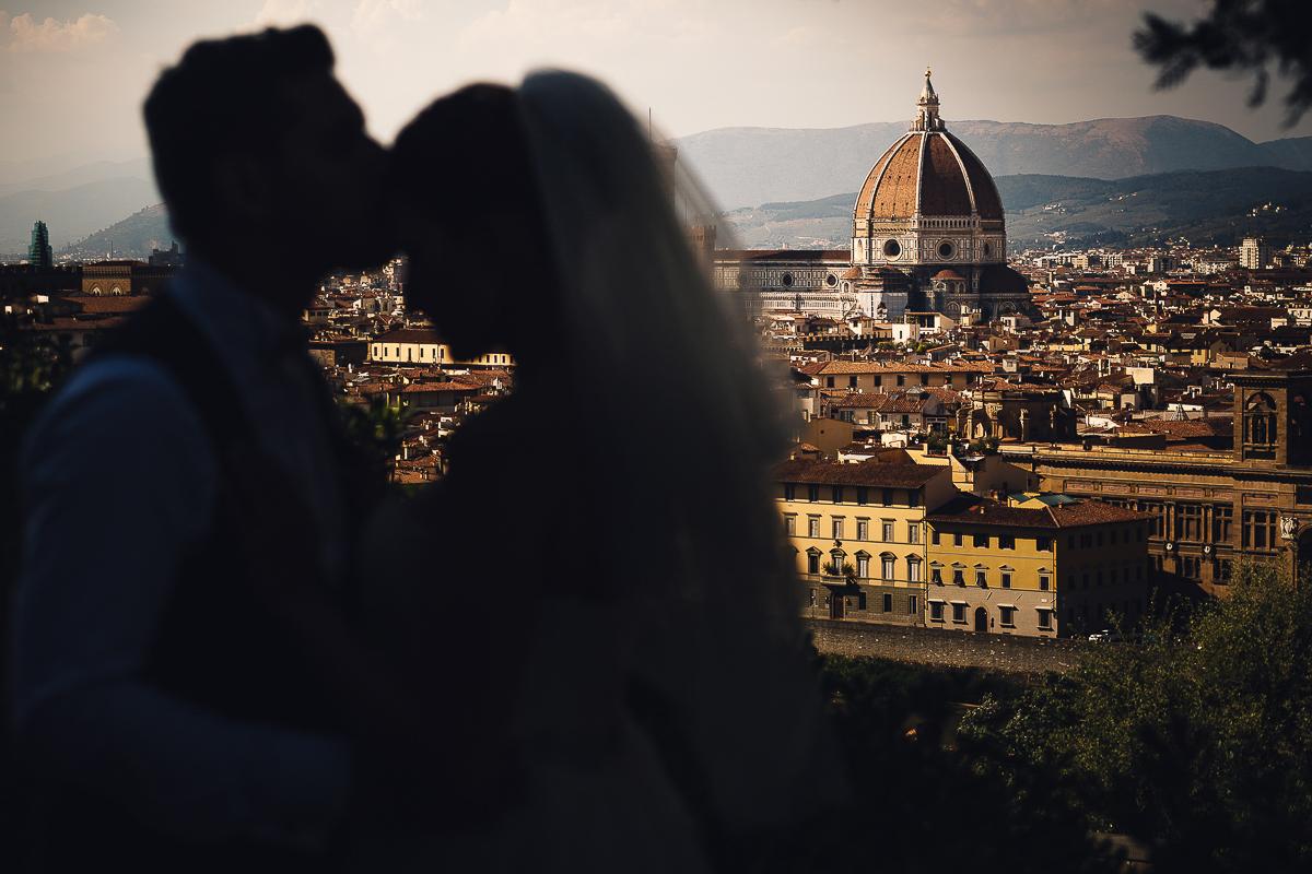 fotografo-di-matrimonio-156