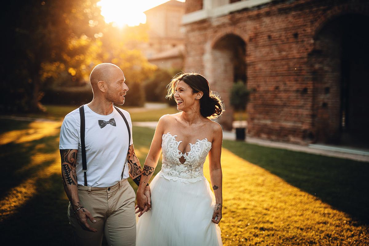 fotografo-di-matrimonio-18