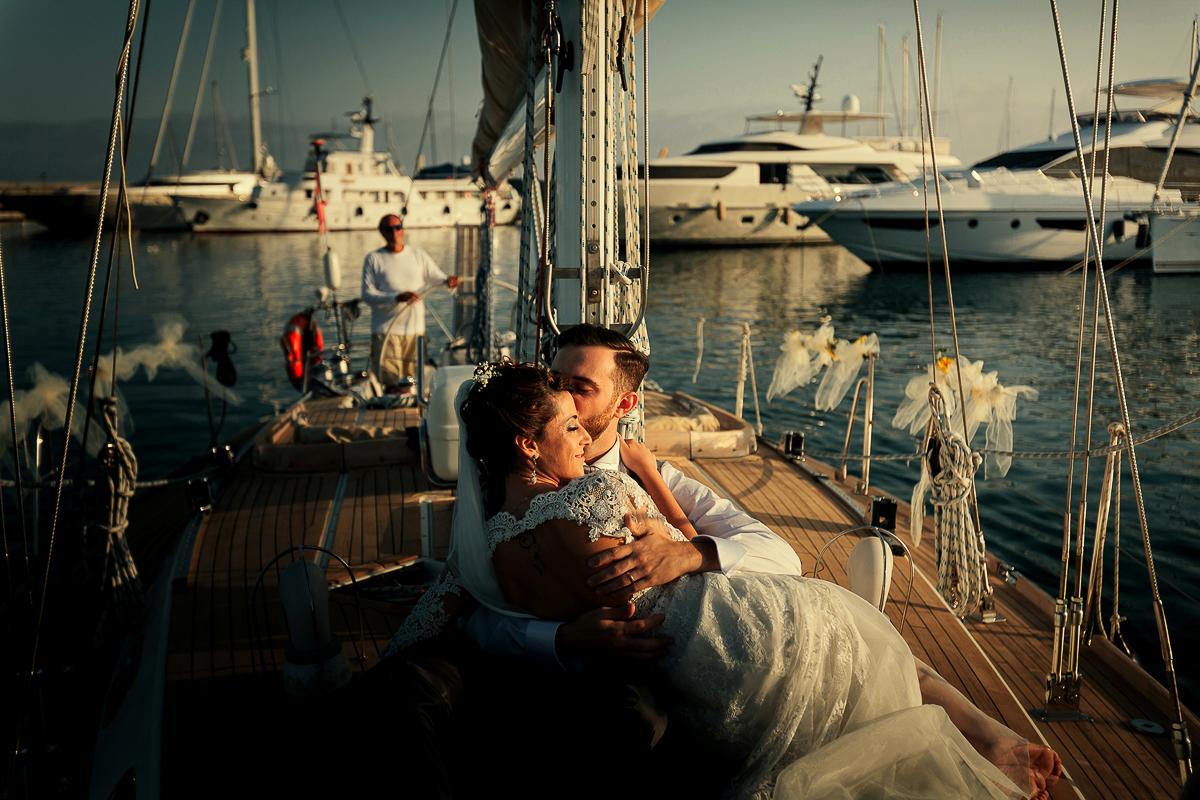 fotografo-di-matrimonio-19