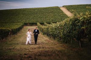 fotografo matrimonio monferrato