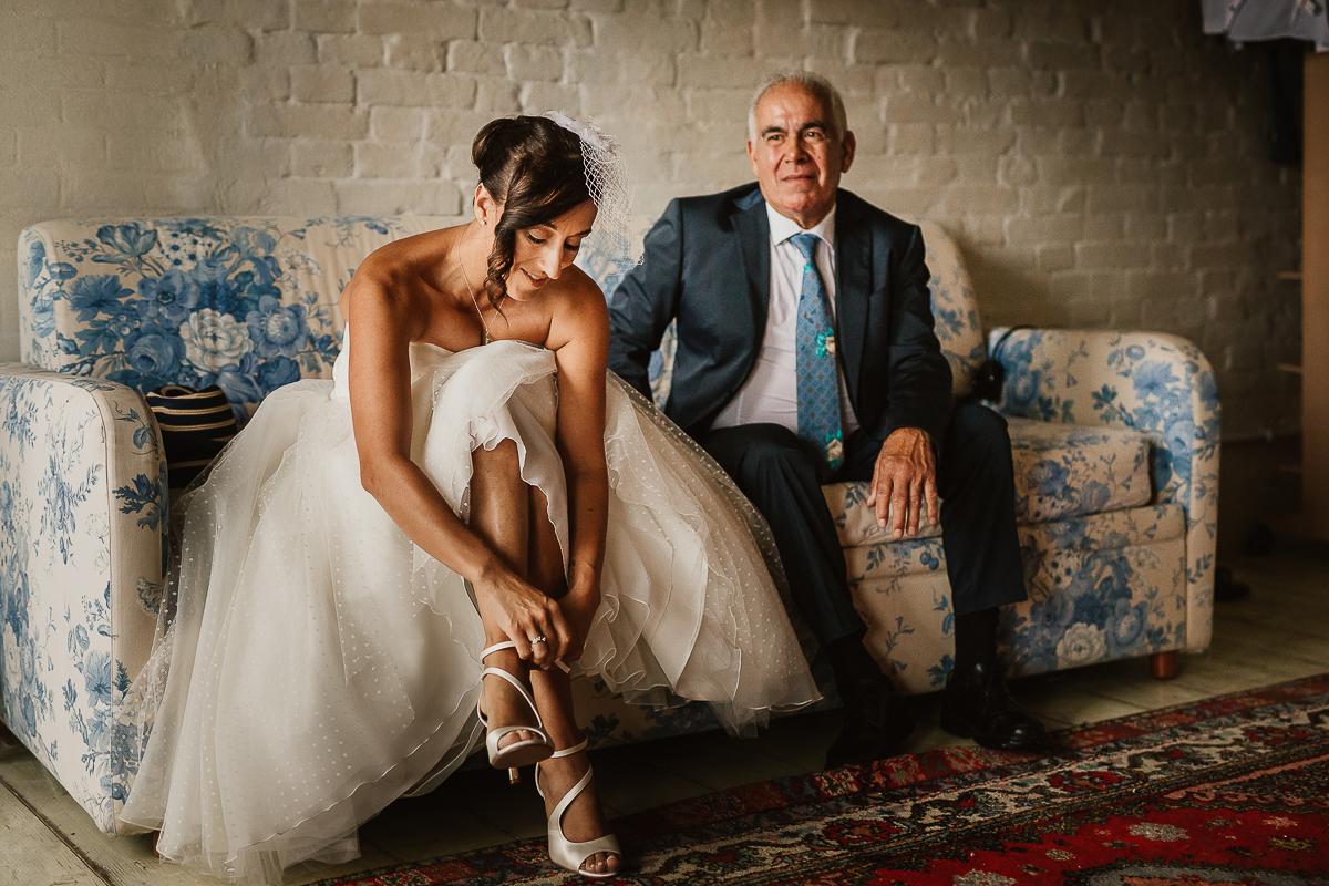 fotografo-di-matrimonio-53
