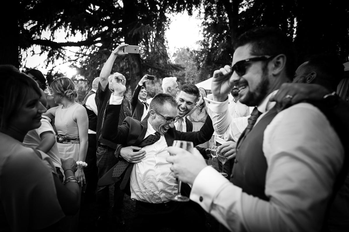 fotografo-di-matrimonio-70