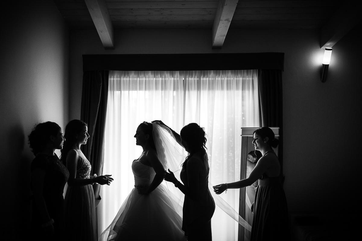 fotografo-di-matrimonio-77