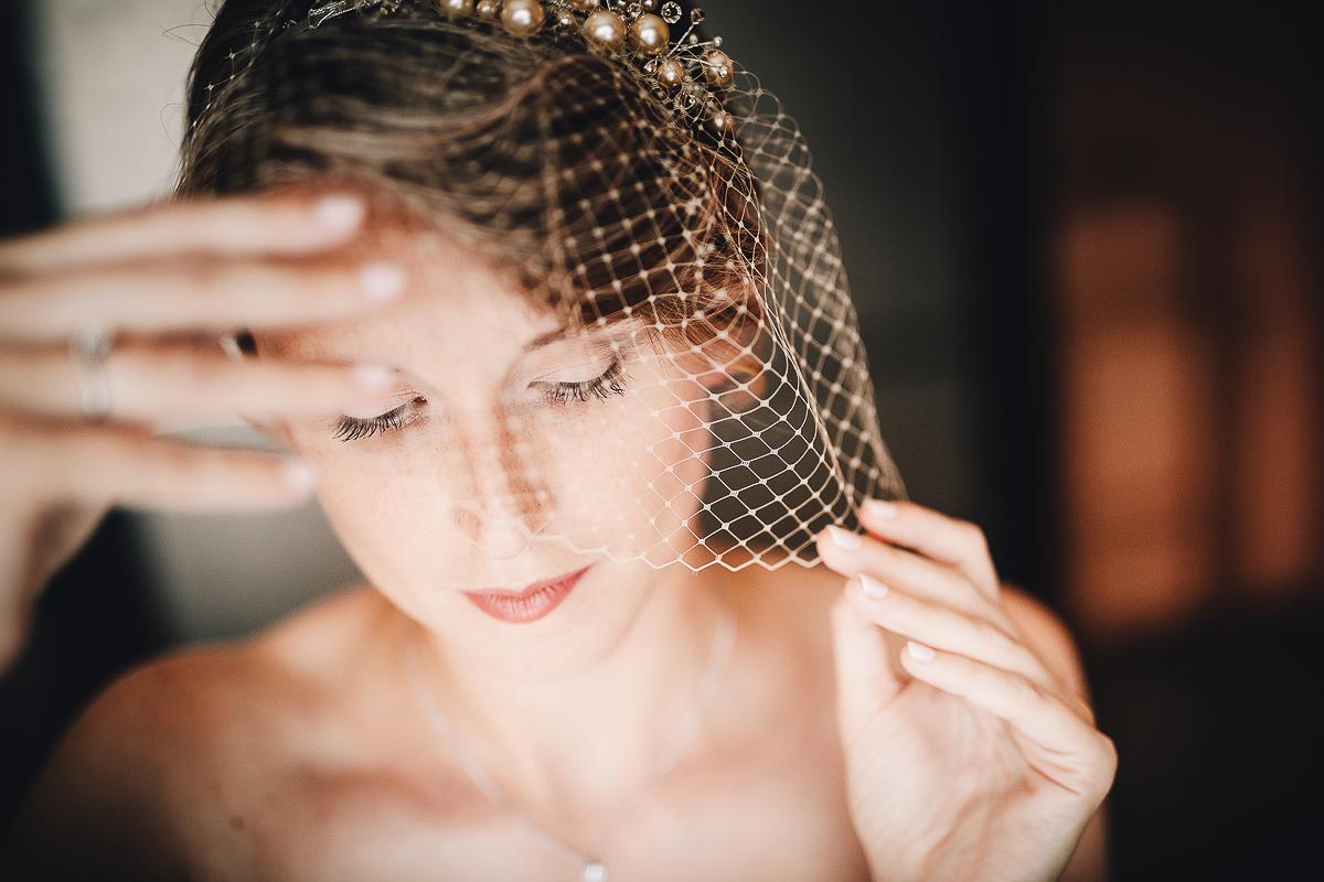 fotografo-di-matrimonio-81