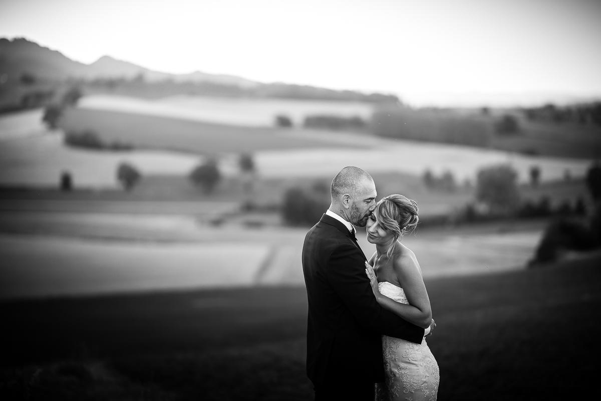 fotografo-di-matrimonio-85
