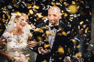 fotografo matrimonio piemonte