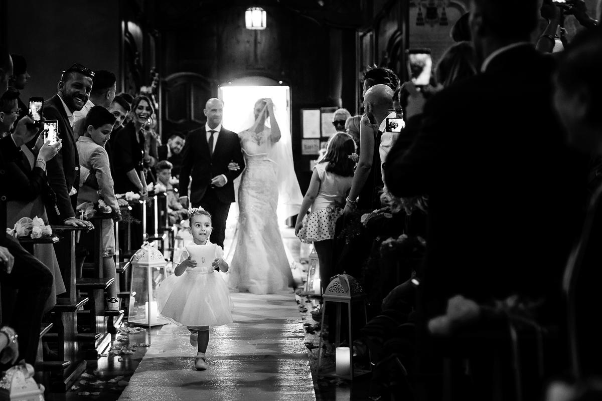 fotografo-di-matrimonio-89