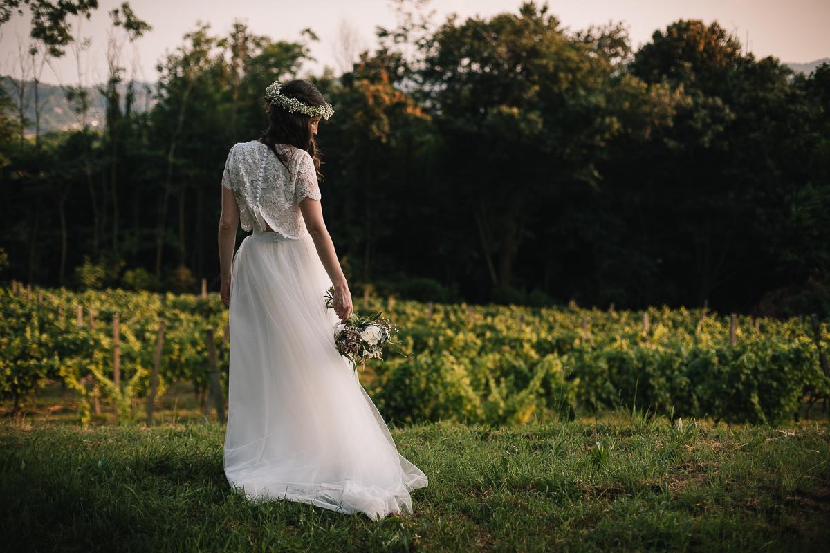 fotografo-di-matrimonio-93