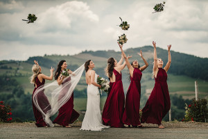 fotografo matrimonio langhe