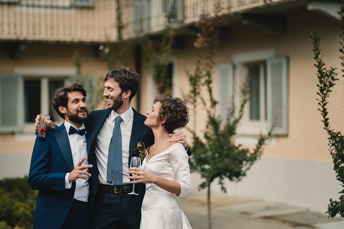 wedding reportage langhe